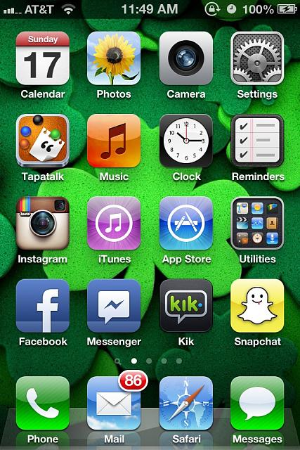 Show us your iPhone 4S home screen!-imageuploadedbytapatalk1363535377.865839.jpg