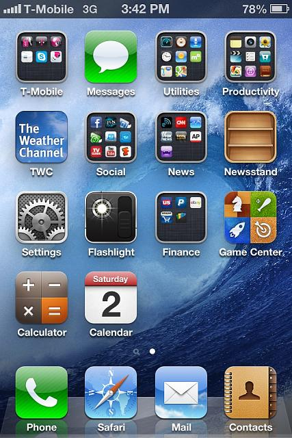Show us your iPhone 4S home screen!-imageuploadedbyimore-forums1363686417.313199.jpg