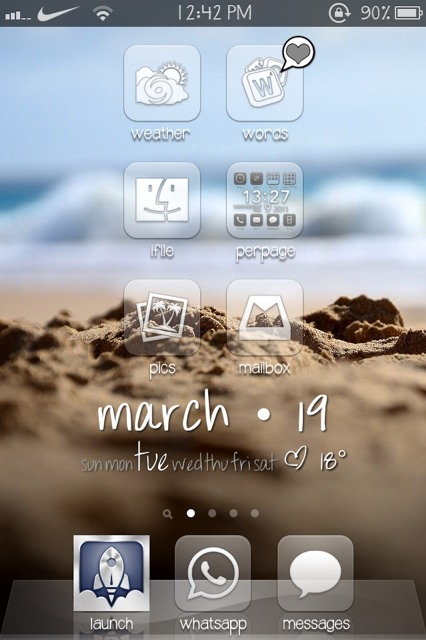Show us your iPhone 4S home screen!-imageuploadedbyimore-forums1363735961.001098.jpg