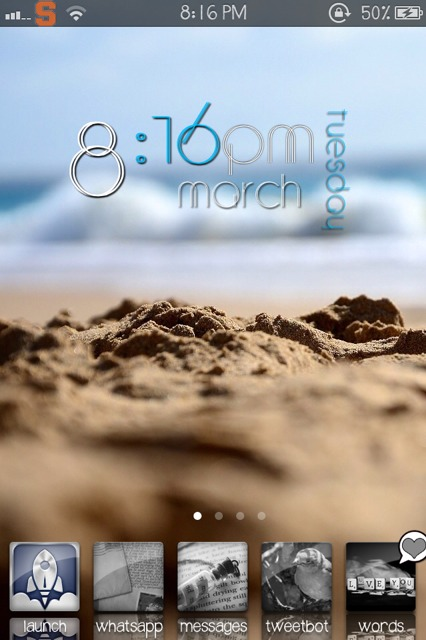 Show us your iPhone 4S home screen!-imageuploadedbyimore-forums1363779378.304965.jpg