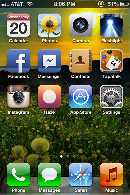 Show us your iPhone 4S home screen!-imageuploadedbytapatalk1363824470.300997.jpg