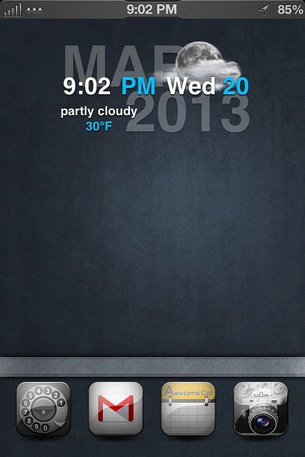 Show us your iPhone 4S home screen!-imageuploadedbyimore-forums1363827890.575533.jpg