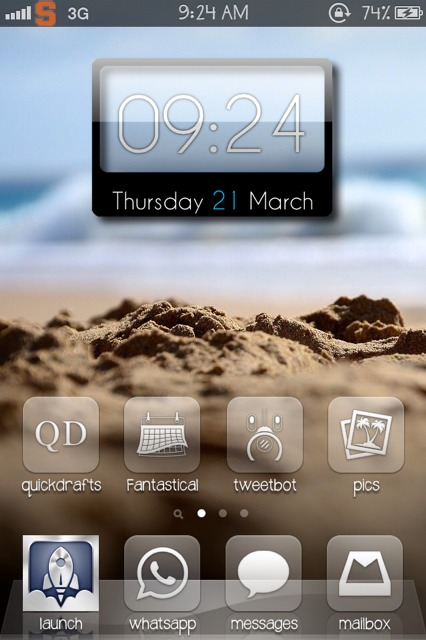 Show us your iPhone 4S home screen!-imageuploadedbyimore-forums1363875950.975671.jpg