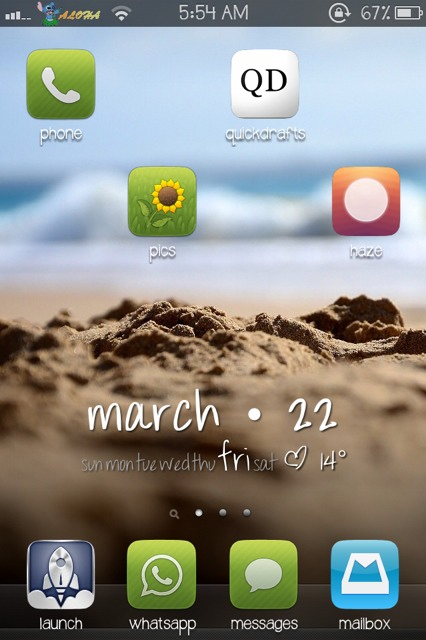 Show us your iPhone 4S home screen!-imageuploadedbyimore-forums1363949790.528025.jpg