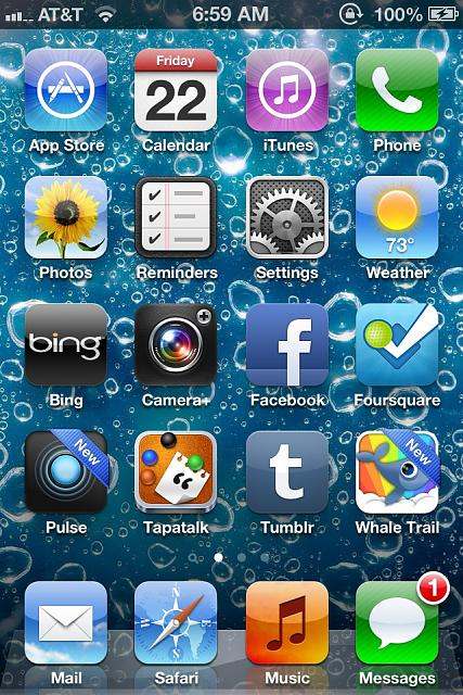 Show us your iPhone 4S home screen!-imageuploadedbytapatalk1363949977.464149.jpg