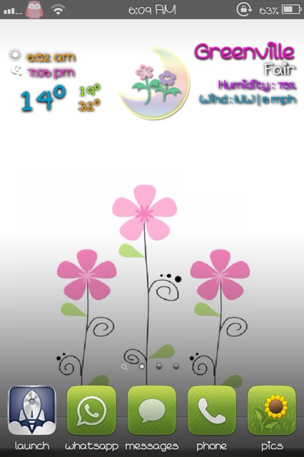 Show us your iPhone 4S home screen!-imageuploadedbyimore-forums1363956280.831310.jpg