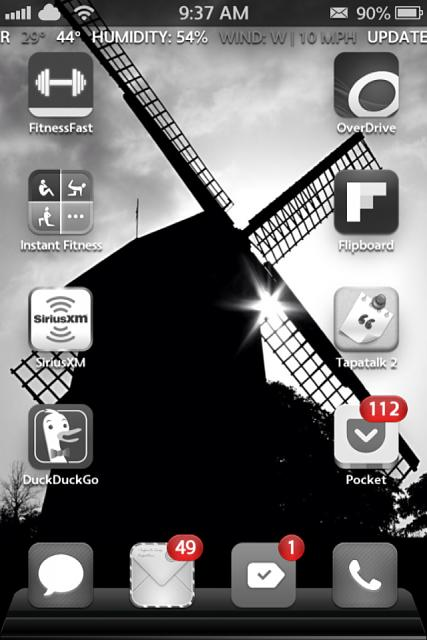 Show us your iPhone 4S home screen!-imageuploadedbytapatalk-21363959617.319696.jpg