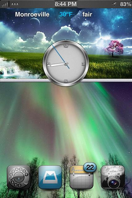 Show us your iPhone 4S home screen!-imageuploadedbyimore-forums1363999727.738415.jpg