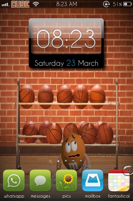 Show us your iPhone 4S home screen!-imageuploadedbyimore-forums1364045249.739819.jpg