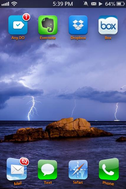 Show us your iPhone 4S home screen!-imageuploadedbytapatalk-21364334016.345639.jpg