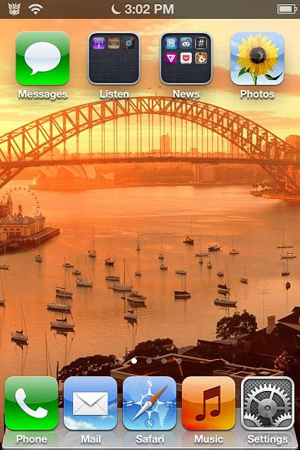 Show us your iPhone 4S home screen!-imageuploadedbytapatalk1364418199.689263.jpg