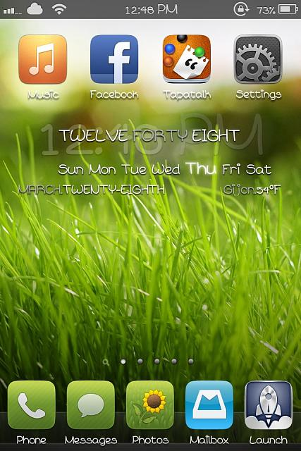 Show us your iPhone 4S home screen!-imageuploadedbytapatalk1364489337.904465.jpg