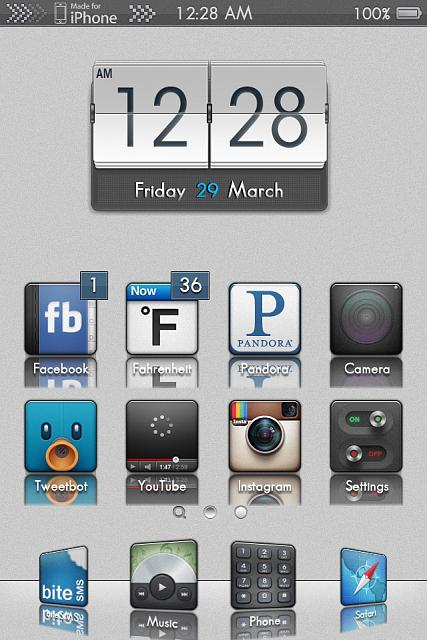 Show us your iPhone 4S home screen!-imageuploadedbyimore-forums1364535148.531172.jpg