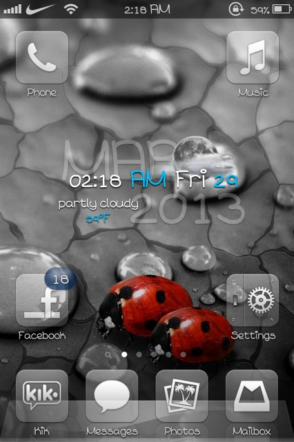 Show us your iPhone 4S home screen!-imageuploadedbytapatalk1364538332.342769.jpg