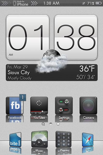 Show us your iPhone 4S home screen!-imageuploadedbyimore-forums1364539260.222513.jpg