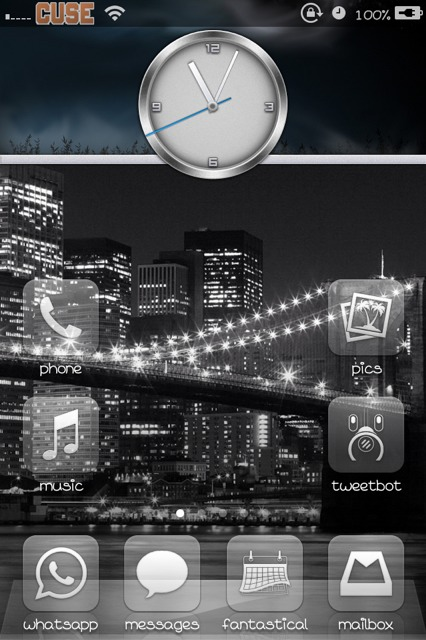 Show us your iPhone 4S home screen!-imageuploadedbyimore-forums1364580995.816377.jpg