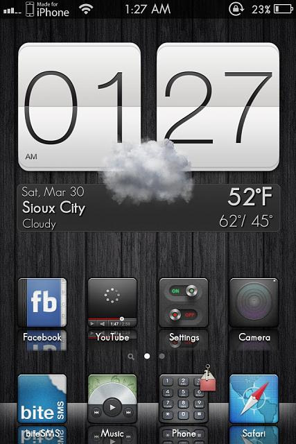 Show us your iPhone 4S home screen!-imageuploadedbyimore-forums1364625103.267408.jpg