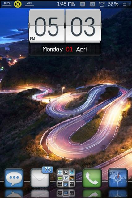 Show us your iPhone 4S home screen!-imageuploadedbytapatalk-21364850324.442492.jpg