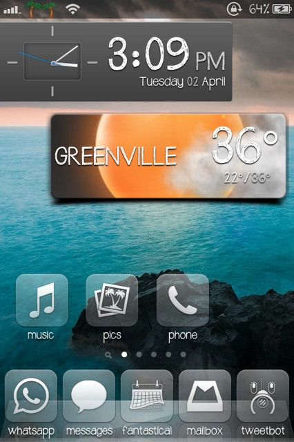 Show us your iPhone 4S home screen!-imageuploadedbyimore-forums1364933491.831497.jpg