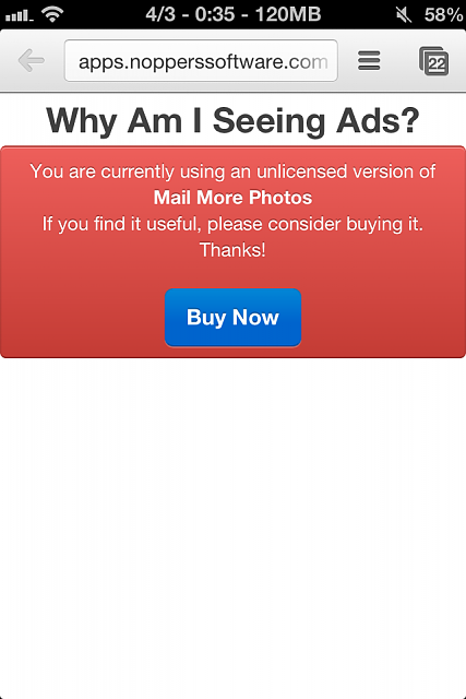 stock photo app has ads?!?!?!-image.png