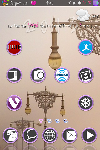 Show us your iPhone 4S home screen!-screen.png