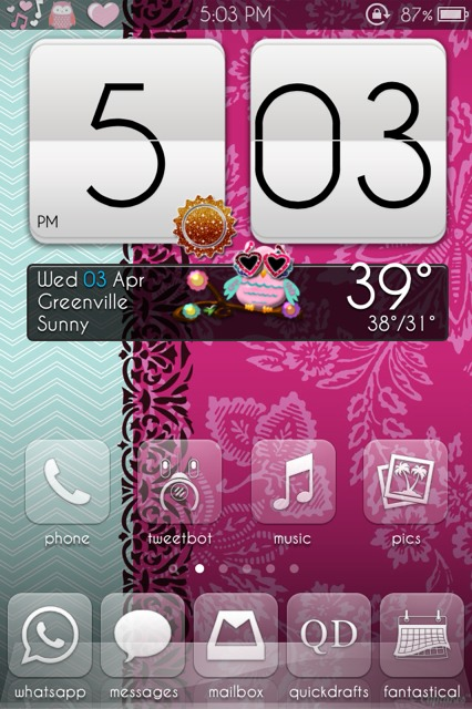 Show us your iPhone 4S home screen!-imageuploadedbyimore-forums1365026635.109417.jpg