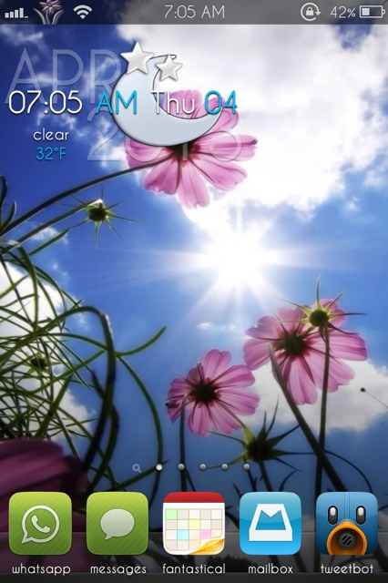 Show us your iPhone 4S home screen!-imageuploadedbyimore-forums1365077249.811104.jpg