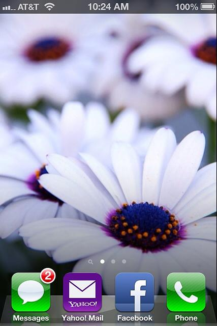 Show us your iPhone 4S home screen!-imageuploadedbyimore-forums1365089168.844306.jpg