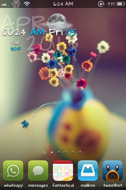 Show us your iPhone 4S home screen!-imageuploadedbyimore-forums1365161105.701034.jpg