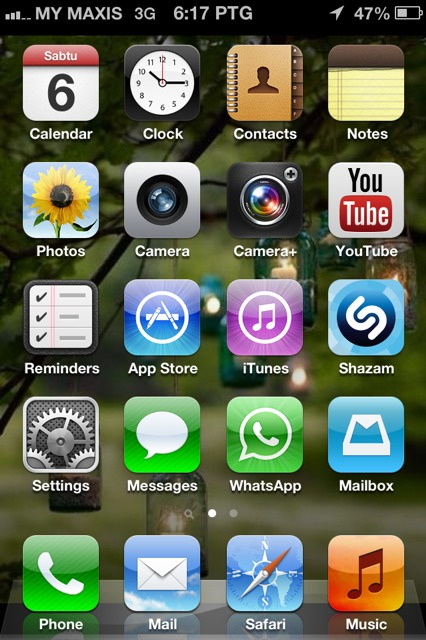 Show us your iPhone 4S home screen!-imageuploadedbyimore-forums1365244284.275020.jpg
