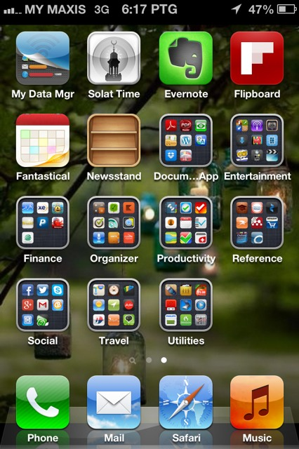 Show us your iPhone 4S home screen!-imageuploadedbyimore-forums1365244301.803353.jpg