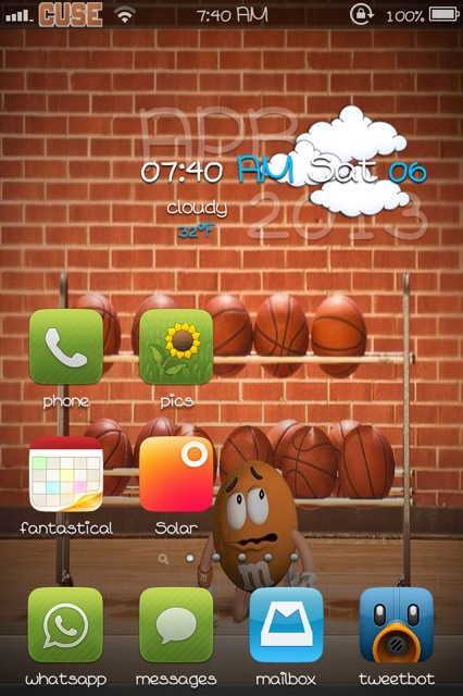 Show us your iPhone 4S home screen!-imageuploadedbyimore-forums1365253944.652659.jpg