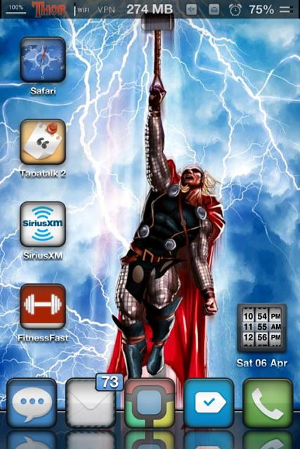Show us your iPhone 4S home screen!-imageuploadedbytapatalk-21365263729.477557.jpg