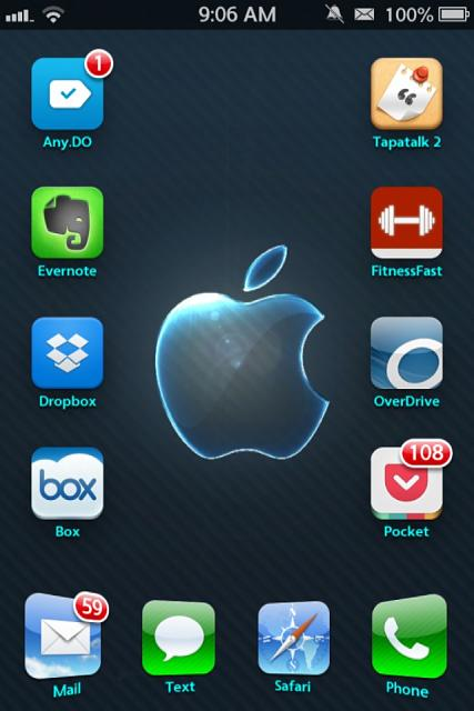 Show us your iPhone 4S home screen!-imageuploadedbytapatalk-21365347623.854169.jpg