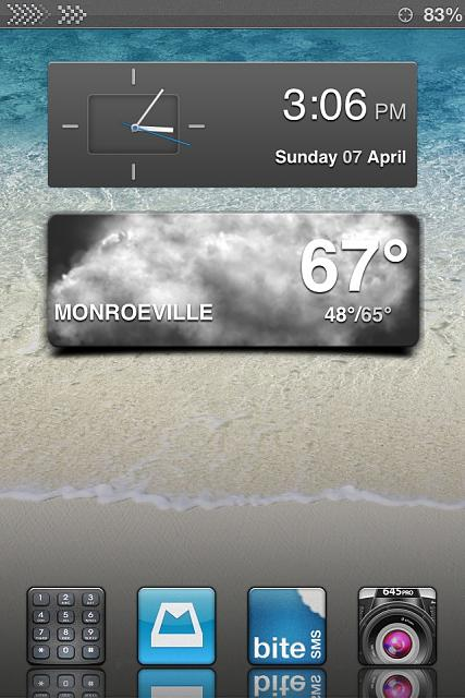 Show us your iPhone 4S home screen!-imageuploadedbyimore-forums1365361738.512015.jpg