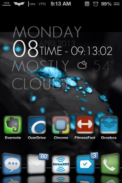 Show us your iPhone 4S home screen!-imageuploadedbytapatalk-21365426837.714374.jpg