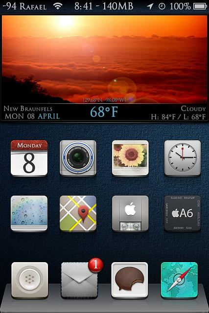 Show us your iPhone 4S home screen!-imageuploadedbyimore-forums1365428519.007819.jpg