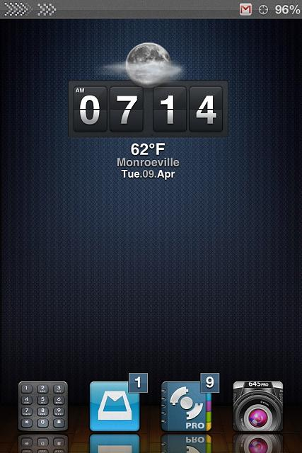Show us your iPhone 4S home screen!-imageuploadedbyimore-forums1365506149.924677.jpg