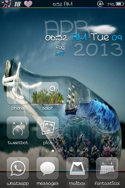 Show us your iPhone 4S home screen!-imageuploadedbyimore-forums1365508544.929035.jpg
