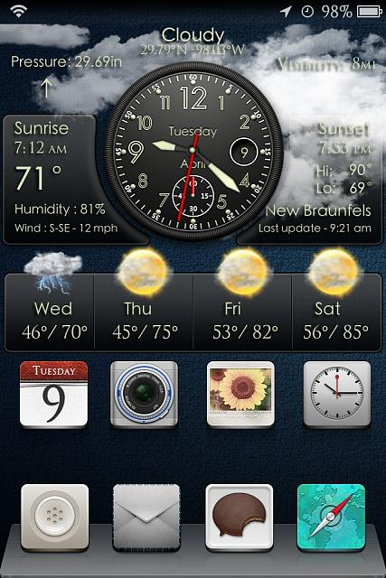 Show us your iPhone 4S home screen!-imageuploadedbyimore-forums1365517645.783902.jpg