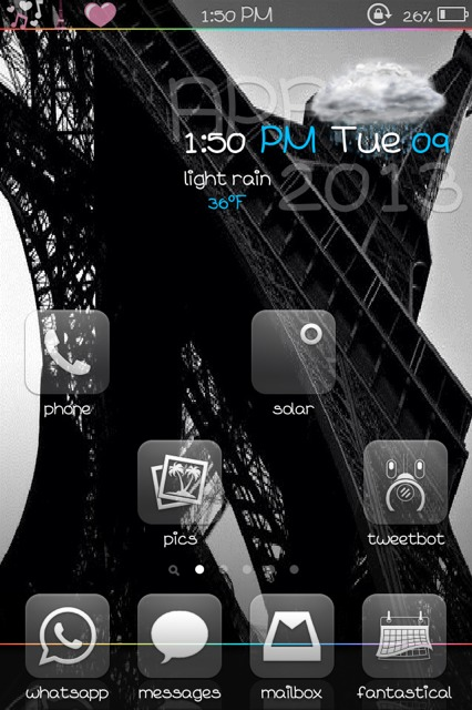 Show us your iPhone 4S home screen!-imageuploadedbyimore-forums1365533428.531261.jpg