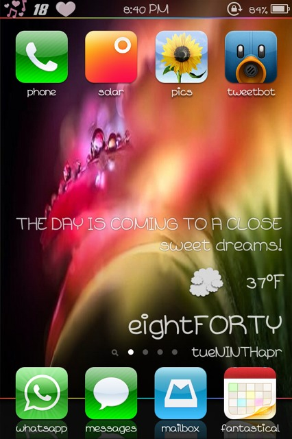 Show us your iPhone 4S home screen!-imageuploadedbyimore-forums1365596642.637685.jpg