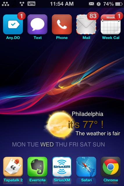 Show us your iPhone 4S home screen!-imageuploadedbytapatalk-21365609303.859557.jpg