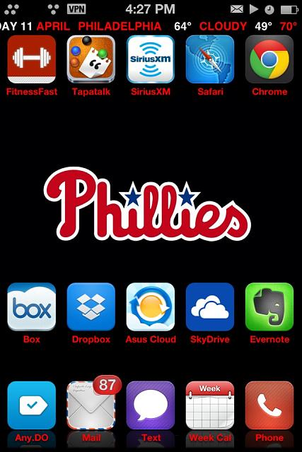 Show us your iPhone 4S home screen!-imageuploadedbytapatalk1365712095.569721.jpg