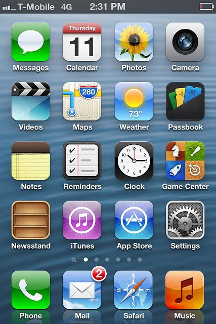 Show us your iPhone 4S home screen!-imageuploadedbytapatalk1365712342.502545.jpg