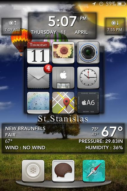 Show us your iPhone 4S home screen!-imageuploadedbyimore-forums1365718552.571017.jpg