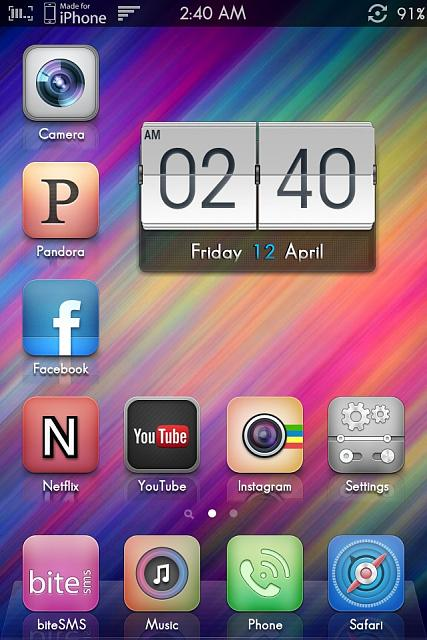 Show us your iPhone 4S home screen!-imageuploadedbyimore-forums1365753003.577706.jpg
