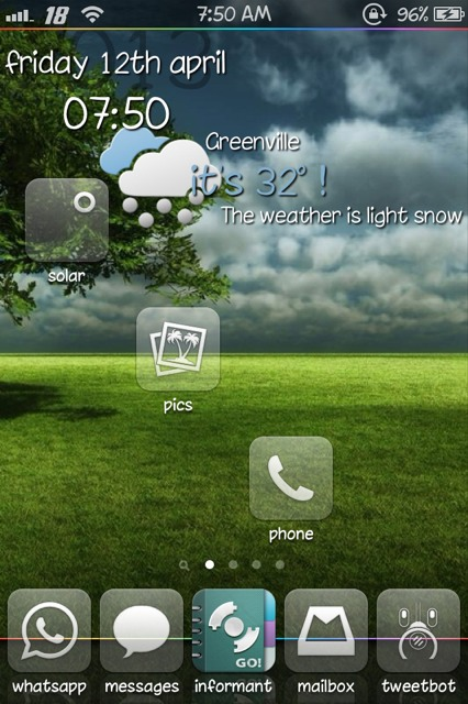 Show us your iPhone 4S home screen!-imageuploadedbyimore-forums1365772289.531010.jpg