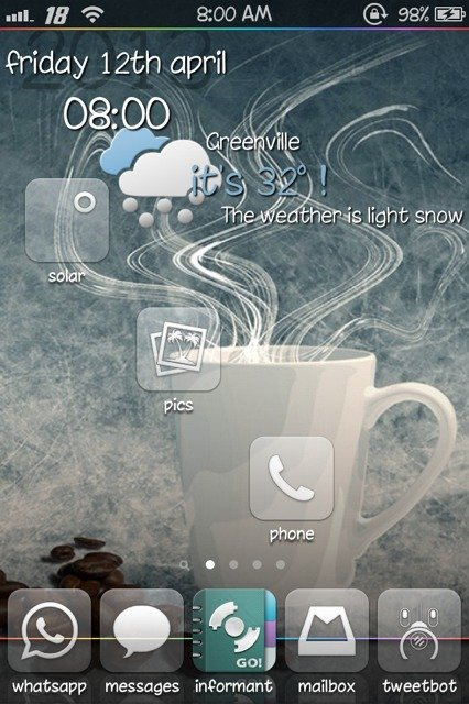 Show us your iPhone 4S home screen!-imageuploadedbyimore-forums1365772298.905234.jpg
