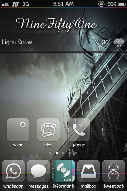 Show us your iPhone 4S home screen!-imageuploadedbyimore-forums1365782970.190809.jpg